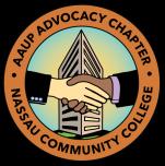 NAAC_Logo_Color